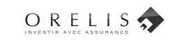 Rendements assurance vie 2013 : jusqu'à 4,35% chez Orelis !