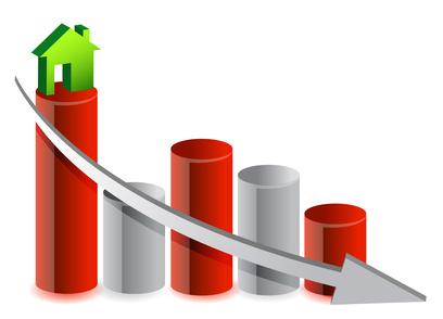 Immobilier : Stabilité des prix au 4ième trimestre 2013