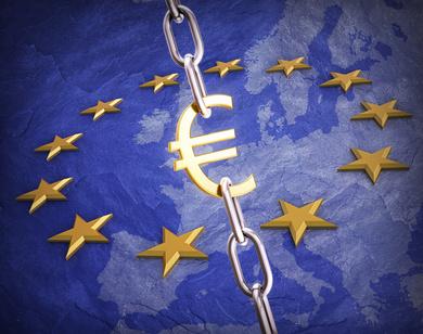 Union bancaire : un accord dans la douleur