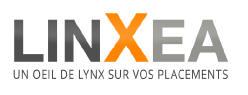 Assurance-vie Linxea Spirit : 70 nouveaux supports accessibles