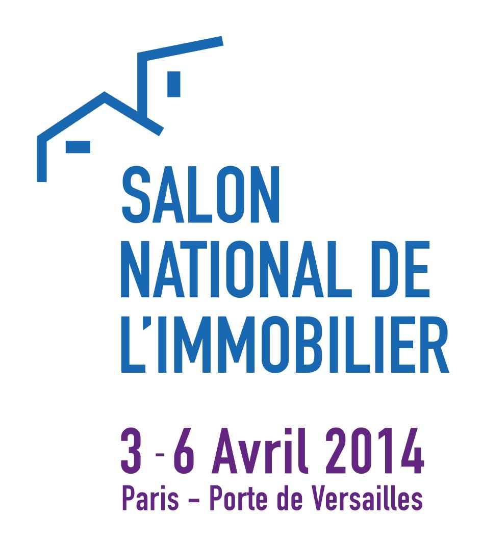 Salon national de l'immobilier : des réponses à vos questions sur l'immobilier