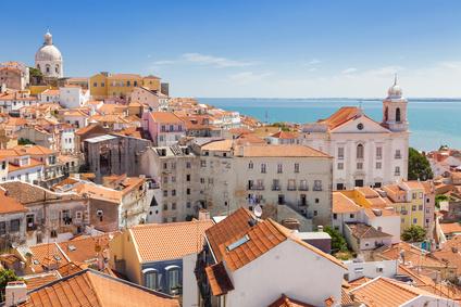 Retraite au Portugal : le dispositif Golden Visa fait un carton !