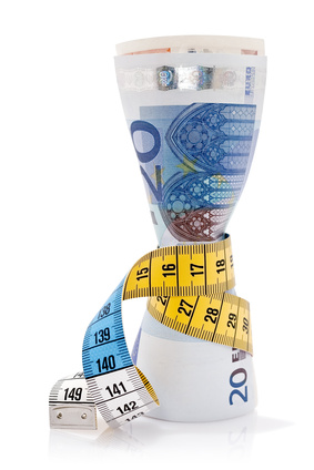 Retraites : Les pensions inférieures à 1200€ ne seront pas impactées par le plan de rigueur à 50 milliards