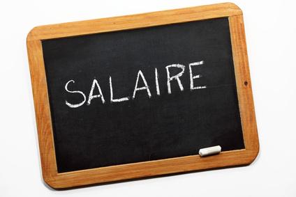 Hausses de salaires et recommendations du MEDEF : Gattaz mal placé