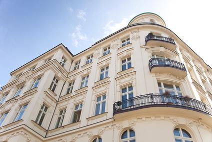 Immobilier : Quel est le délai moyen pour un projet d'achat d'un bien immobilier ?