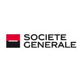 Société Générale (Livret jeune)