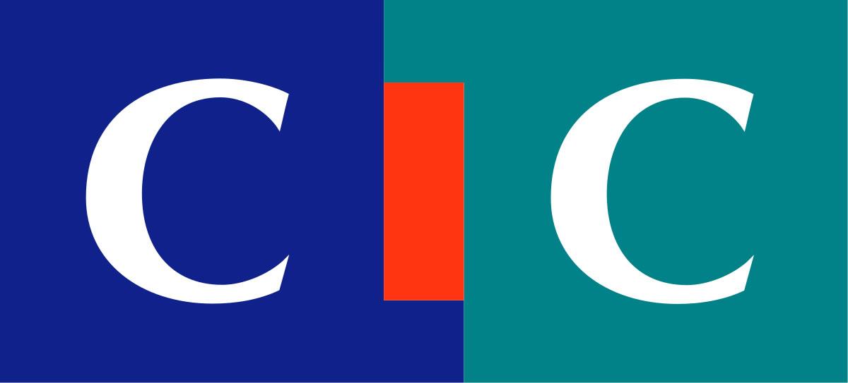 CIC (Parcours J)