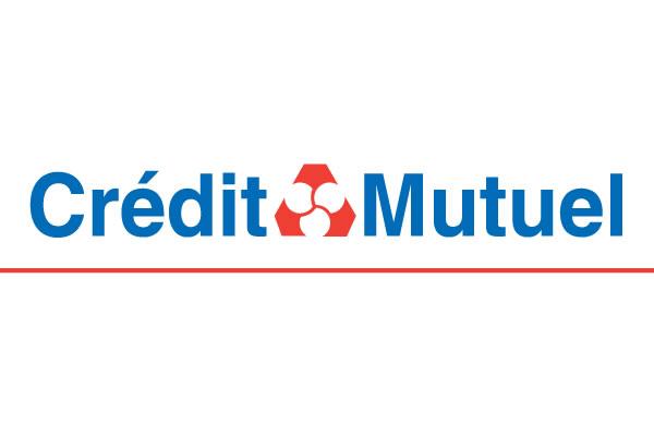 Crédit Mutuel (Livret jeune)