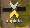 Obligation AUPLATA