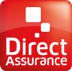 AXA Banque (Direct Assurance Vie)