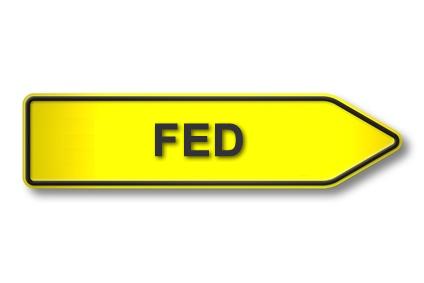 Un discours rassurant de la FED, les indices boursiers orientés à la hausse
