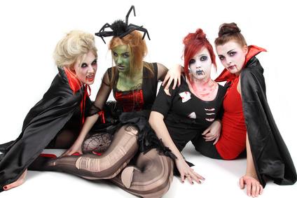 Jour des quatre sorcières : l'indécision prédomine