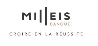 MILLEIS (ex BARCLAYS)