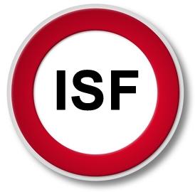 ISF 2015 - Le mieux est encore d'y penser dès maintenant !