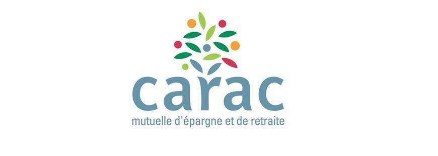 CARAC Profiléo