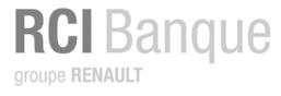 Epargne : RCI banque a collecté plus de 2 milliards d'euros en un an !