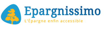 EPARGNISSIMO (Croissance Vie)