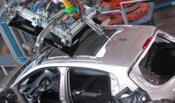 Bourse : Peugeot prend plus de 7% grâce à la réduction de sa perte nette
