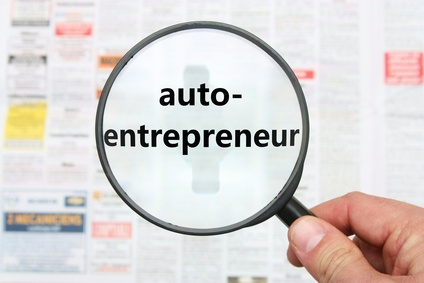 Autoentrepreneurs : près de 1 million en France avec des revenus toujours aussi faibles