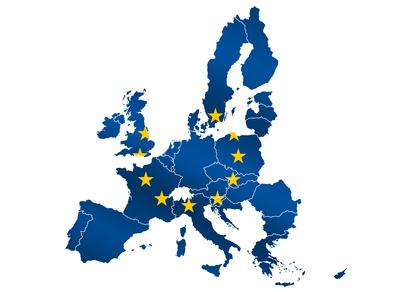 Zone Euro : la croissance aux abonnés absents