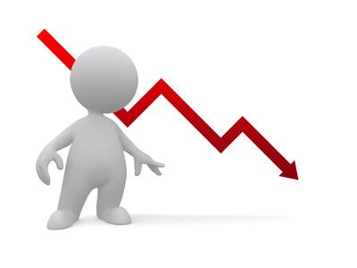 Bourse : correction attendue de 10 à 20% des places boursières au dernier trimestre 2014 pour Marc Faber