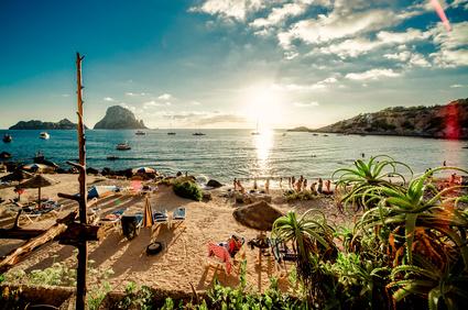Immobilier en Espagne, pour investir ou pour les loisirs, 3 jours pour tout savoir au SITEP