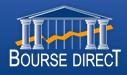 Bourse Direct : 1.000€ de frais de courtage offerts, derniers jours !