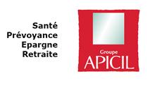 APICIL rachète les activités de Skandia en France et au Luxembourg