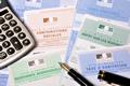 Impôts 2010 : Les nouvelles mesures fiscales 2010