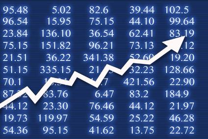 Fonds à formule à capital non garanti : LCL voit des horizons triples