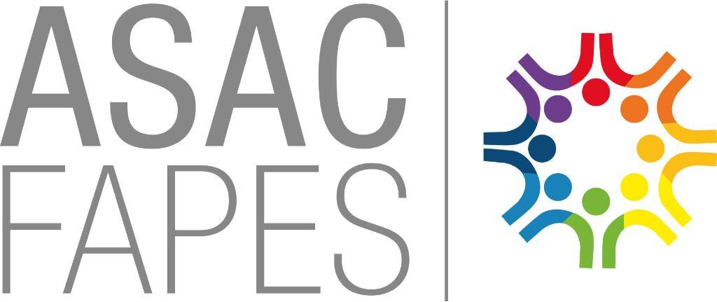 ASAC FAPES (Epargne Retraite 2 Plus)