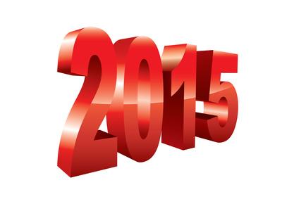 Barème des impôts 2015