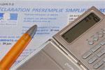 Impôts 2010 : Calculez vos impôts en ligne avec le simulateur officiel !