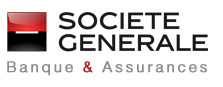 SOCIETE GENERALE (Ebène)