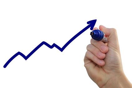 Retour dans le vert des marchés après la purge d'hier