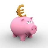 LDDI : Le nouveau Livret Epargne pour dynamiser l'industrie française