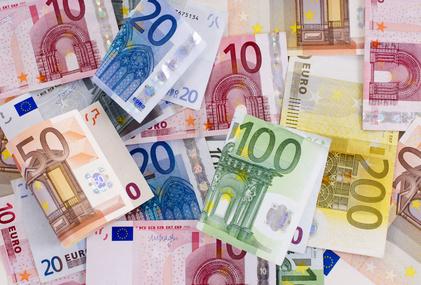 Primes Boursorama : pas 80, ni 100, ou 150 mais cumulez jusqu'à 310 € de primes de bienvenue !