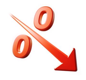 Immobilier : la baisse des prix se poursuit (-3% sur Paris depuis janvier 2014), lentement mais surement...