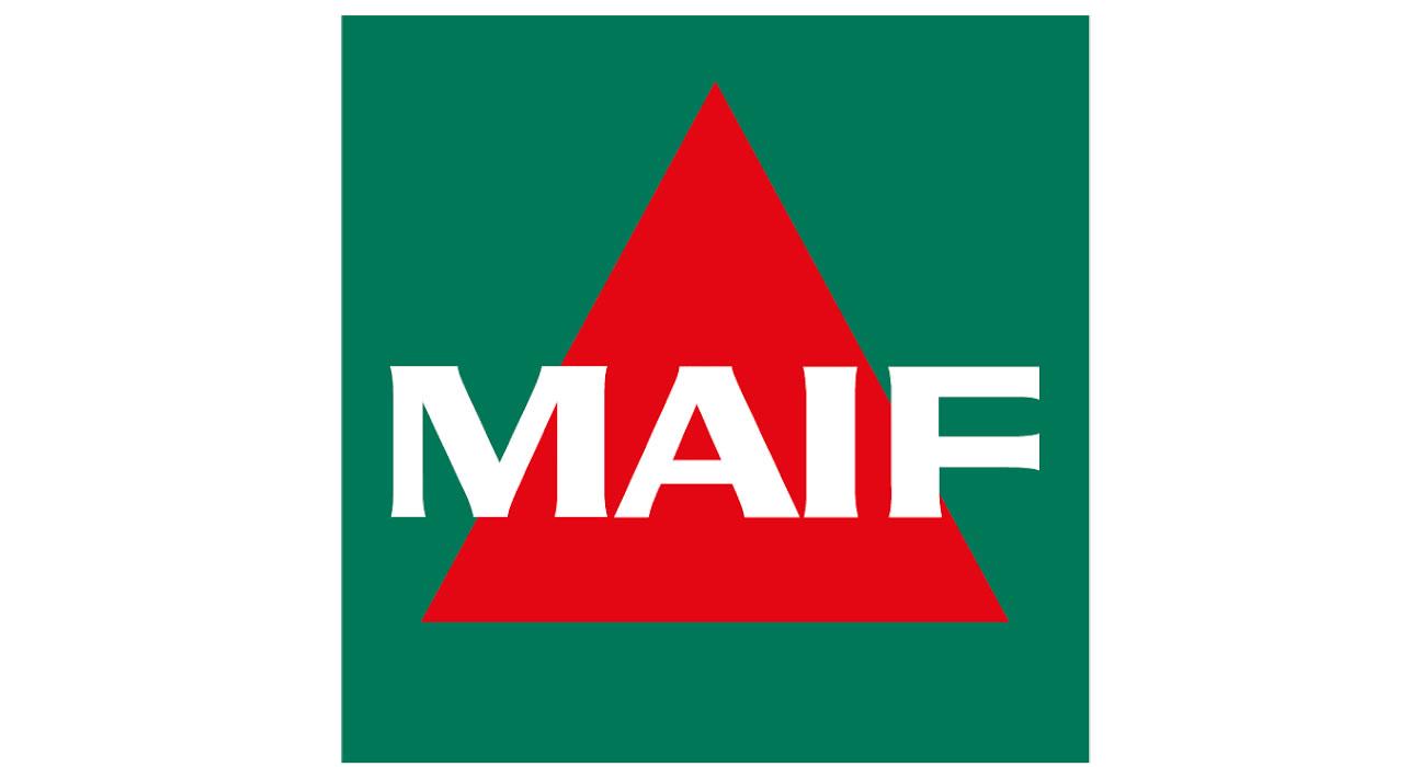 MAIF (Livret Epargne Autrement)