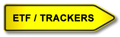Les trackers (ETF) ont le vent en poupe