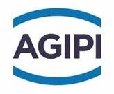 AGIPI AXA (Far)