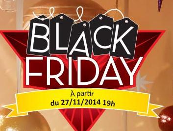 Black Friday, Cyber Monday, Regret Tuesday... Des acheteurs sous la pression de bonnes affaires