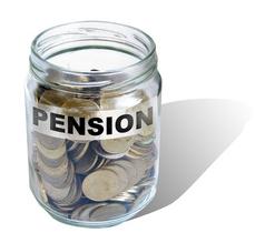 Imposition des pensions retraites et rentes 2020