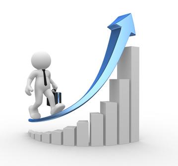 Indices boursiers : des records à la hausse, à quand la même chose pour le CAC40 ?