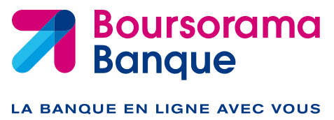 Boursorama propose maintenant aussi une assurance prévoyance, 100% en ligne !