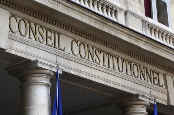 Budget 2015 de l'Etat validé, jugé sincère par le Conseil Constitutionnel