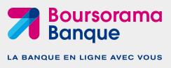 Boursorama : nouvelle offre et nouveau spot TV 2015 !
