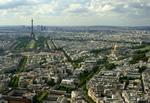 Immobilier parisien : une baisse des prix attendue pour 2015