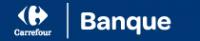 Assurance-Vie Carrefour : Rendement de 3% pour 2014