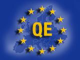 Economie : la BCE attendue de pied ferme, la spéculation sur le QE à son paroxysme